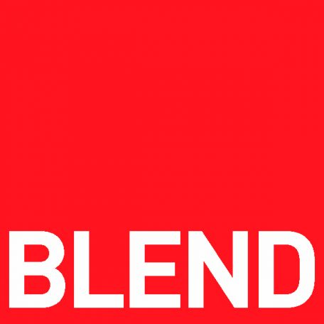 BCRC_Blend_label