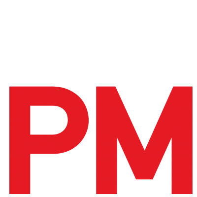 PM (Blend)