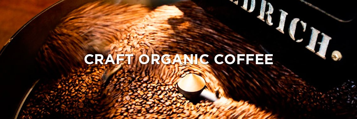 Home Black Coffee Roasting Company