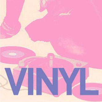 Vinyl (Blend)