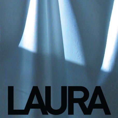 Laura Coffee Blend