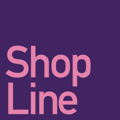 Shop Line