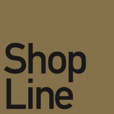 Shop Line – Amalia Diaz Ruiz, Mexico